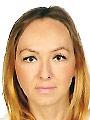 Iwona Radzimirska